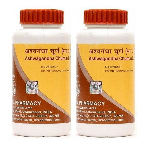 chloroquine phosphate new zealand